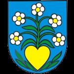 logoerb (1)
