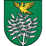 logoerb (2)