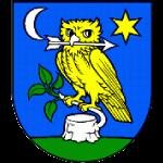 logoerb (4)