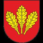 logoerb (5)