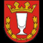 logoerb (7)