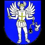 logoerb (8)