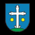 logoerb